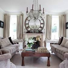 Chandelier For Sale City Townhome Chandelier For Living Room Luxury Chandeliers Top 15