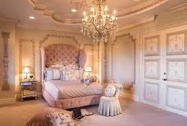 princess bedroom princess bedroom ideas for little girls image 5 pcgamersblog com