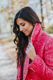 diamond tweed coat a southern drawl
