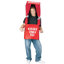 Halloween Costume Cereal Killer Hollywood Flakes Creative Halloween Costume Ideas Adults