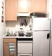 Houzz Kitchen Ideas by Kitchen Apartment Design Best Small Apartment Kitchens Design