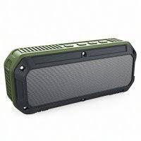 Wireless Outdoor Patio Speakers Bluetooth 6 50 U2033 Indoor Outdoor Weatherproof Patio Speakers