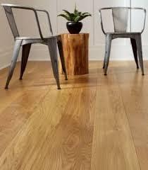 190mm distressed antique light brown engineered oak wood flooring