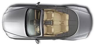 vehicle top view 2012 bentley continental gtc convertible top view eurocar news