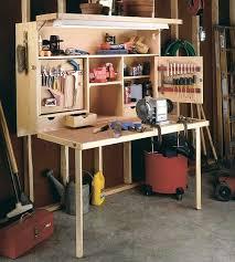 Tool Bench Organization 35 Best Reloading Images On Pinterest Reloading Bench Gun Rooms