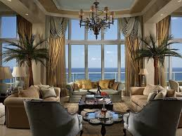 the perfect living room useful consideration to help you choose the perfect living room