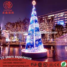 waterproof outdoor led tree lights waterproof outdoor led tree