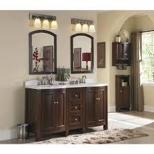 Allen And Roth Bathroom Vanities Spacious Bathroom Allen Roth Vanity Suppliers In Accessories