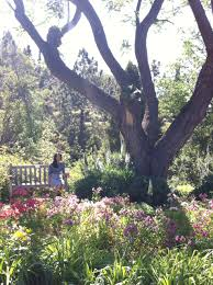 Botanical Gardens Des Moines Iowa by Beautiful Riverside California Botanical Gardens Uc Riverside