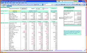 Inventory List Excel Template Excel Spreadsheet Templates Laobingkaisuo Com