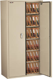 file and storage cabinet fireking fireproof storage cabinet for end tab filing and medical