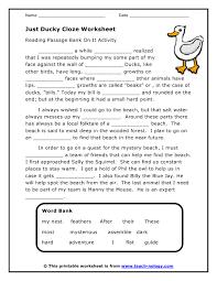 third grade language arts k12 28 images pronoun worksheets