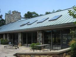Menards Metal Roofing Colors by Metal Roofing Installation U0026 Repair Honolulu
