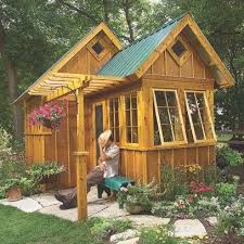 Free Diy Tool Shed Plans by Best 25 Outdoor Sheds Ideas On Pinterest Garden Shed Diy