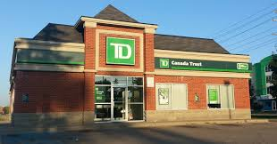 td canada trust interview questions and answers