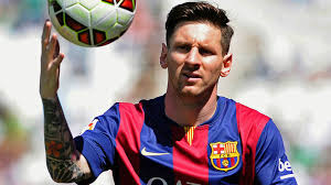 fifa 16 messi tattoo xbox 360 5 fun facts on fifa 16 every fan should know