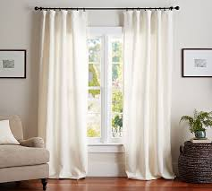 Plantation Shutters And Drapes Shutters With Sheer Curtains Nrtradiant Com