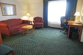 la quinta inn u0026 suites miami airport west near doral central park