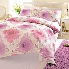 pink duvet covers uk home design ideas