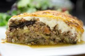 cuisine grecque recette cuisine grecque traditionnelle