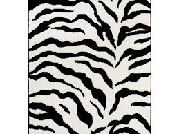 Mid Century Modern Furniture Affordable by Furniture 60 Animal Print Rugs Wayfair Earth Zebra Black