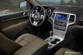 jeep laredo 2011 jeep grand cherokee wk2 2011 grand cherokee interior