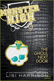 monster high halloween videos jjj u0027s monster high halloween giveaway win free prize packs