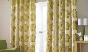 curtains classy grey and white striped curtains stunning