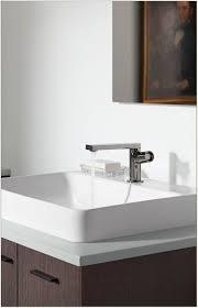 kohler bathroom sink faucets single hole kohler bathroom sink faucets single hole sinks home design
