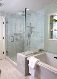 Small Master Bathroom Designs 12 Outrageous Ideas For Your Small Master Bathroom Design Small