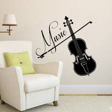 vinyl record wall art promotion shop for promotional vinyl record
