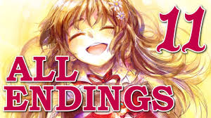 pocket mirror the grand finale all endings manly let u0027s play