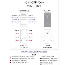 gfs neovin pickups wiring diagram wiring diagrams