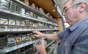 bureau tabac pau philippe coy la république des pyrénées fr