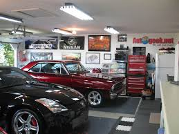 Cool Garage Pictures Cool Garage Ideas For Your Home Style Home Ideas Collection