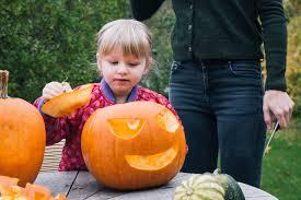 5 ways to make your halloween pumpkin last longer kitchn