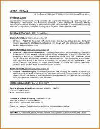 Resume Length Hotjobs Career Resume Professional Curriculum Vitae Writers