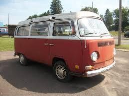 volkswagen minibus camper buses european car sales u0026 service inc 906 932 5720