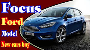 future ford ford focus 2018 bilder ford focus 2018 concept ford focus