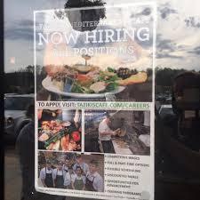 jobs in gardendale al employment opportunities in birmingham alabama home facebook