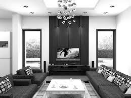 living room ceiling lights modern modern living room ceiling lights gorgeous beautiful lighting