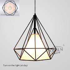 Light Fixture Stores Aliexpress Com Buy Loft Vintage Pendant Lights Edison Light