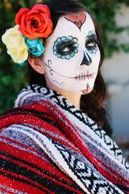 spirit halloween fredericksburg va 40 best face painting images on pinterest face paintings body