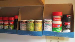 Spice Rack Mccormick One Hope Left Diy Modular Spice Rack