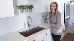 touchless faucet kitchen kohler k 72218 vs sensate touchless kitchen faucet best