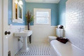 bathroom ideas subway tile subway tile bathroom designs bathroom floor tile texture pro house