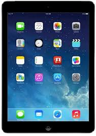 target black friday ipad air 2 sale target black friday deals apple deals live 20 off toy coupon more