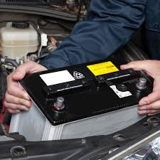 lexus credit card key battery replacement blog babcock auto care