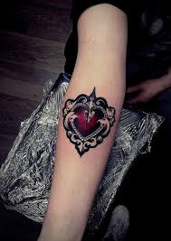 707 best tattoo images on pinterest tatoos tattoo designs and