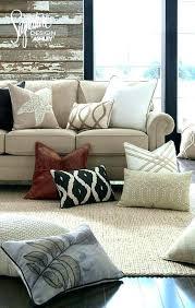 home interior pic furniture throw pillows furniture accessories home interior